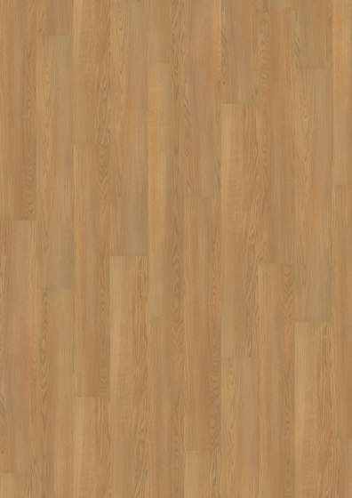 Dry Back Xpression Wood Design | Corbett DBE 178 by Kährs | Synthetic tiles