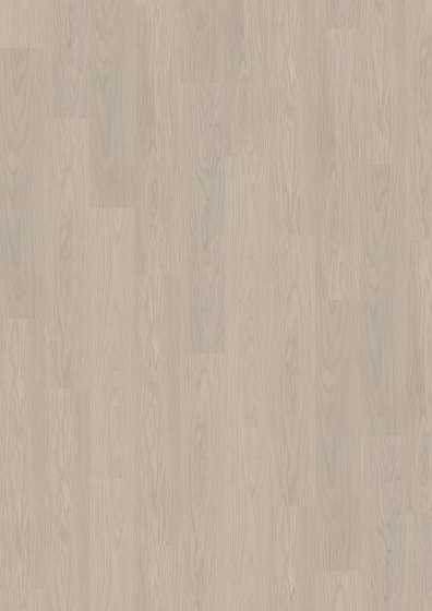 Dry Back Enomer® Wood Design | Gargano DBE 178 by Kährs | Synthetic tiles