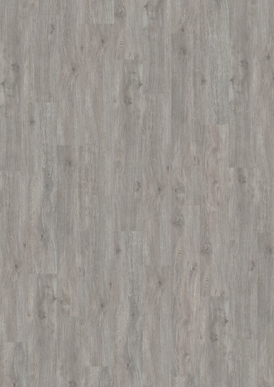 Dry Back Enomer® Wood Design | Majella DBE 178 by Kährs | Synthetic tiles
