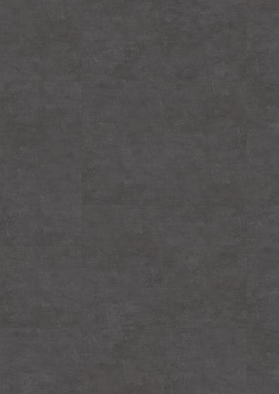 Loose Lay Stone Design | Schwarzhorn LLS 500 by Kährs | Synthetic tiles
