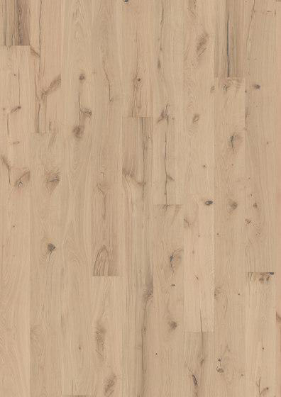 Boardwalk | Oak Pallido by Kährs | Wood flooring