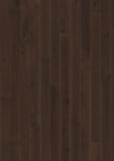 Classic Nouveau   Oak Black by Kährs   Wood flooring