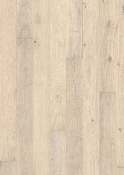 Classic Nouveau | Oak Blonde by Kährs | Wood flooring