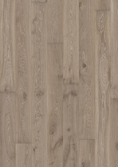 Classic Nouveau | Oak Gray by Kährs | Wood flooring