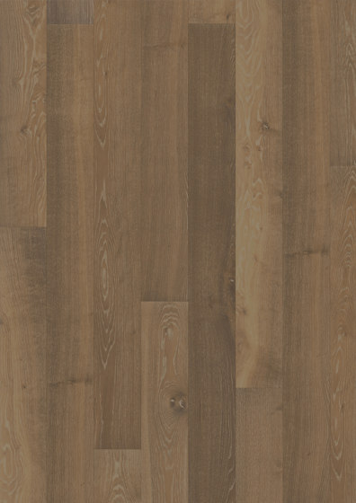 Classic Nouveau | Oak Greige by Kährs | Wood flooring