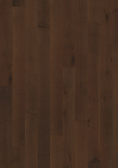 Classic Nouveau | Oak Ink by Kährs | Wood flooring