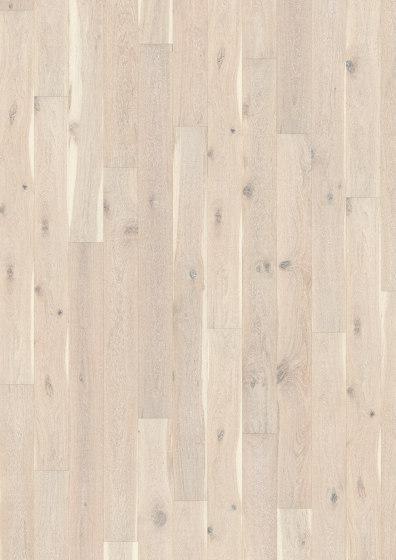 Classic Nouveau | Oak Lace by Kährs | Wood flooring