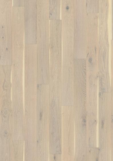 Classic Nouveau   Oak Oat by Kährs   Wood flooring