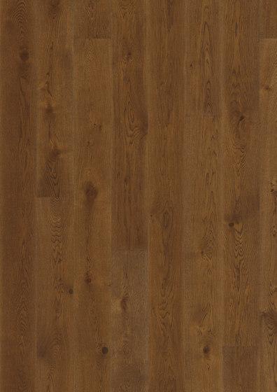 Classic Nouveau | Oak Rich by Kährs | Wood flooring