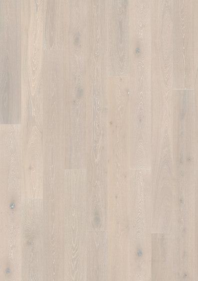 Classic Nouveau | Oak Snow by Kährs | Wood flooring