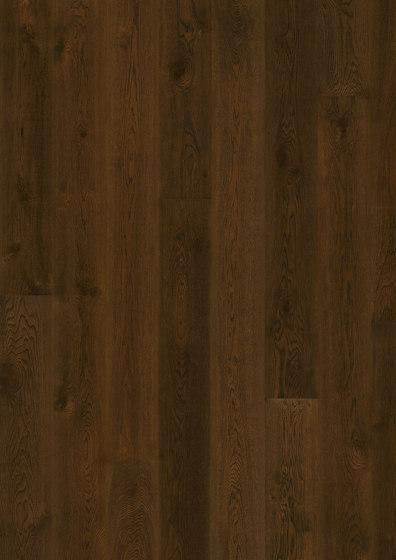 Classic Nouveau | Oak Tawny by Kährs | Wood flooring