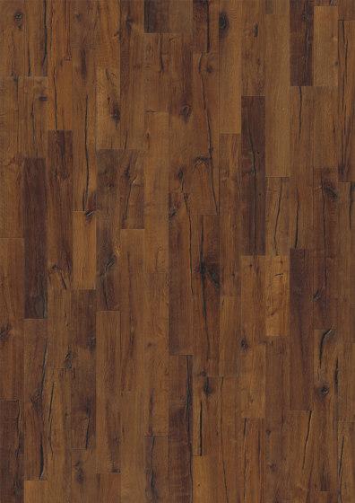 Da Capo   Oak Domo by Kährs   Wood flooring