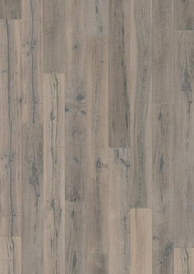 Domani | Hard Maple Bruma by Kährs | Wood flooring