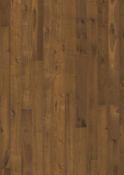 Founders | Oak Fredrik by Kährs | Wood flooring