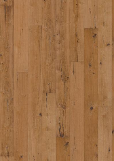 Grande | Casa Oak by Kährs | Wood flooring