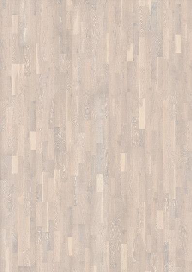 Harmony | Oak Limestone by Kährs | Wood flooring