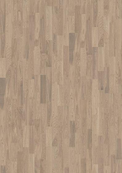 Lumen   Oak Dim by Kährs   Wood flooring