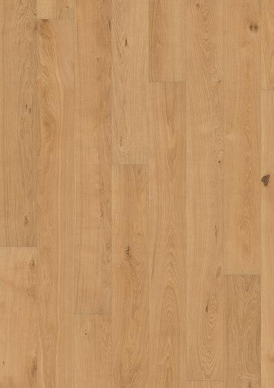 Piazza   Oak CD by Kährs   Wood flooring