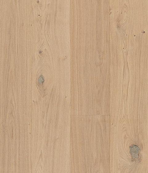 Sand | Oak Brighton by Kährs | Wood flooring