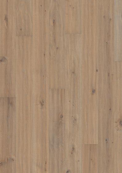 Småland | Oak Möre by Kährs | Wood flooring