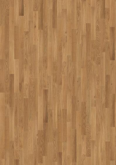 Studio | Oak CD 9 mm by Kährs | Wood flooring