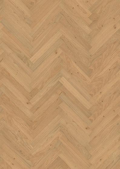 Studio   Oak CD 11 mm by Kährs   Wood flooring