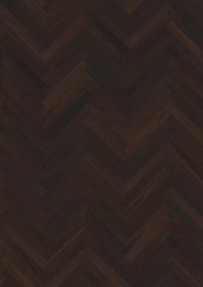 Studio | Smoked Oak AB 11 mm by Kährs | Wood flooring