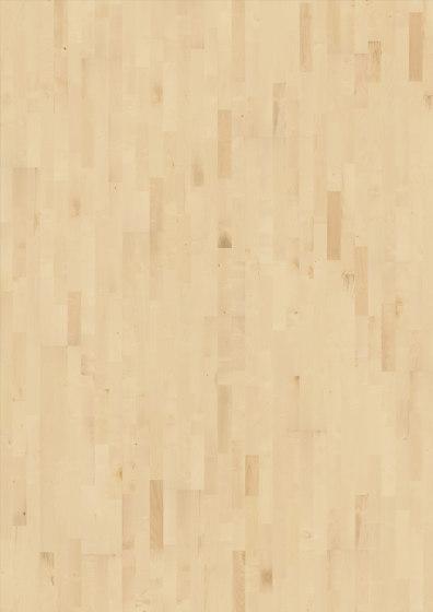 Tres   European Maple Gotha by Kährs   Wood flooring