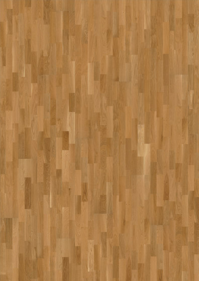 Tres   Oak Lecco by Kährs   Wood flooring