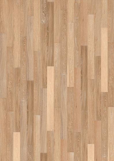 Unity   Sand Oak by Kährs   Wood flooring