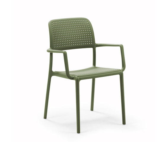 Bora by NARDI S.p.A. | Chairs