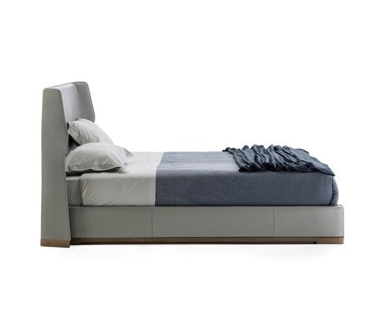 AGIO BED de Frigerio   Lits