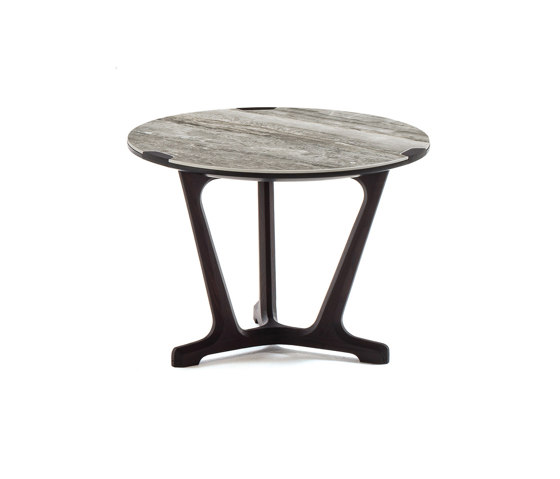 ARJA SMALL TABLES de Frigerio | Tables basses