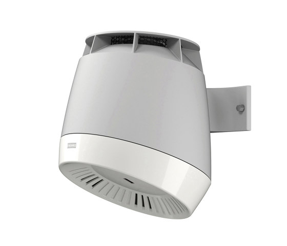 F5 Hood hair dryer by Franke Water Systems | Hair dryers