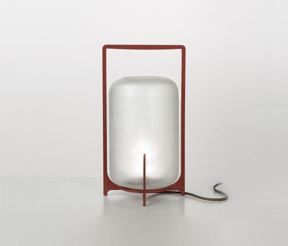 Accessories   Twilight Indoor lantern de Warli   Luminaires de table