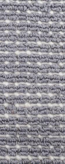 Equipment | Interio by Warli | Wall-to-wall carpets