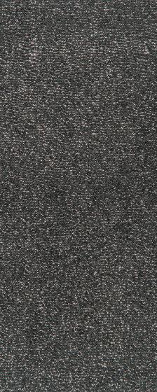 Equipment   Materia by Warli   Wall-to-wall carpets