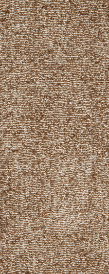 Equipment | Materia by Warli | Wall-to-wall carpets