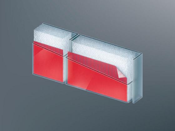 TIMax® Mesh von Wacotech   Fassadensysteme