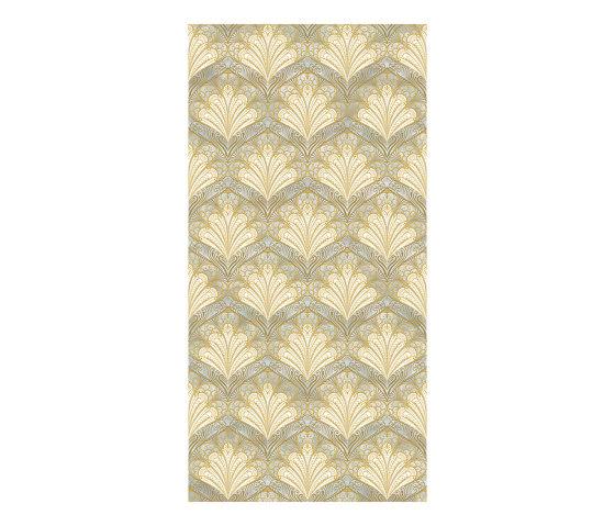 Decor Slabs | Peacock de Devon&Devon | Baldosas de cerámica