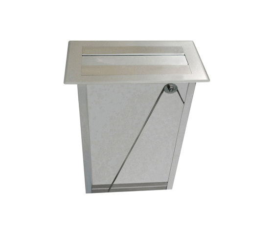 RODAN Paper towel dispenser by Franke Water Systems | Paper towel dispensers