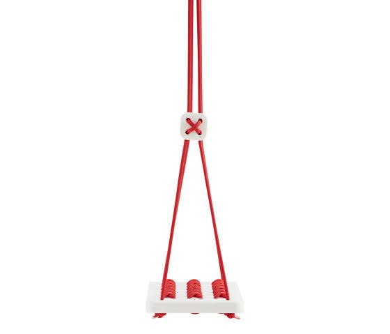 Lena Swing by Diabla | Swings
