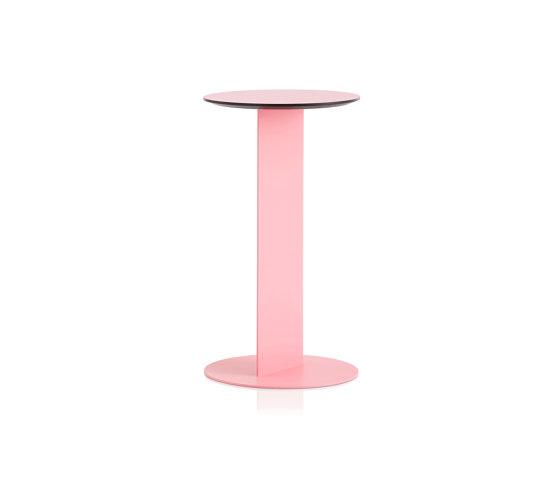 Ploid Side Table by Diabla | Side tables