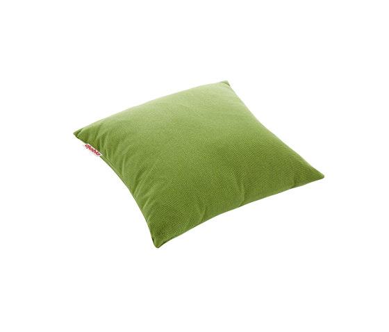 Ploid Square Cushion by Diabla | Cushions