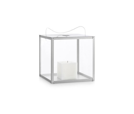 Square Lantern by Diabla | Lanterns