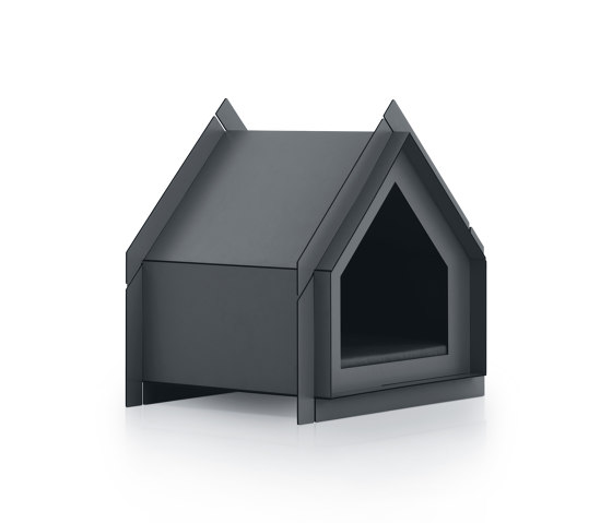 Touffu S Pet House by Diabla   Kennels