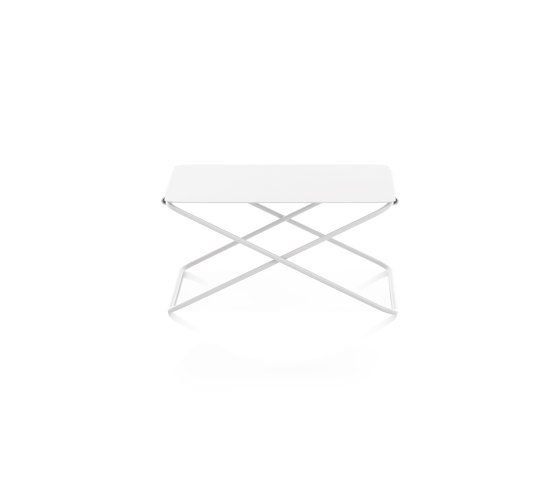 Valentina Club Chair Table by Diabla | Coffee tables