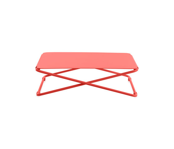 Valentina Table by Diabla | Coffee tables