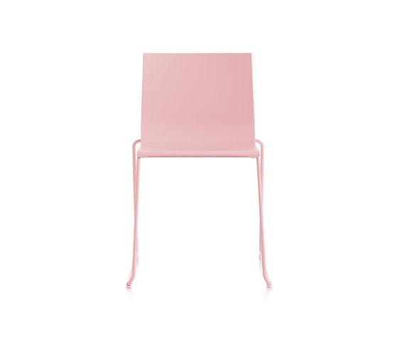 Vent Chair 1 by Diabla | Chairs
