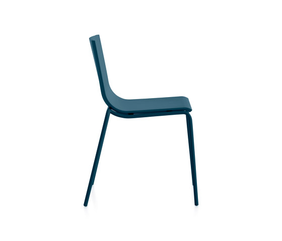 Vent Chair 2 by Diabla | Chairs